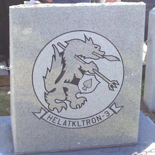 Seawolf Association
